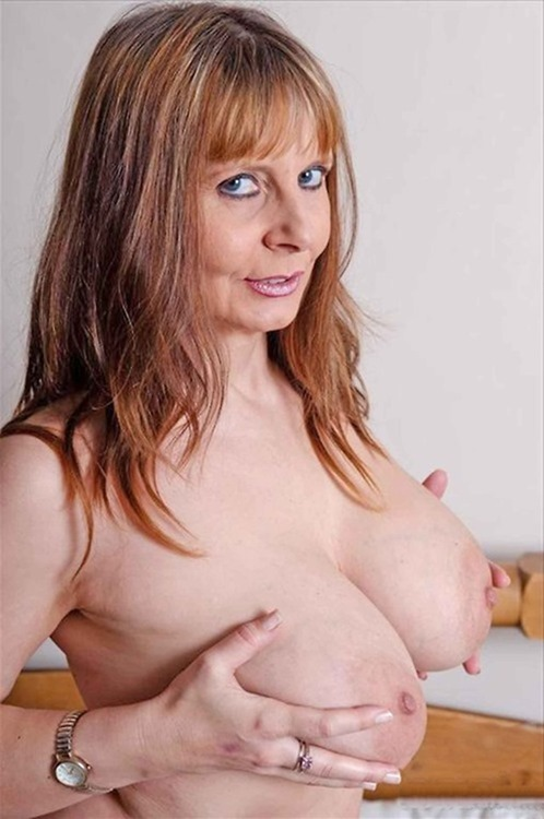 milf cougar is looking for a cub she can train to lick her snatch